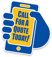 Call Us For Quote